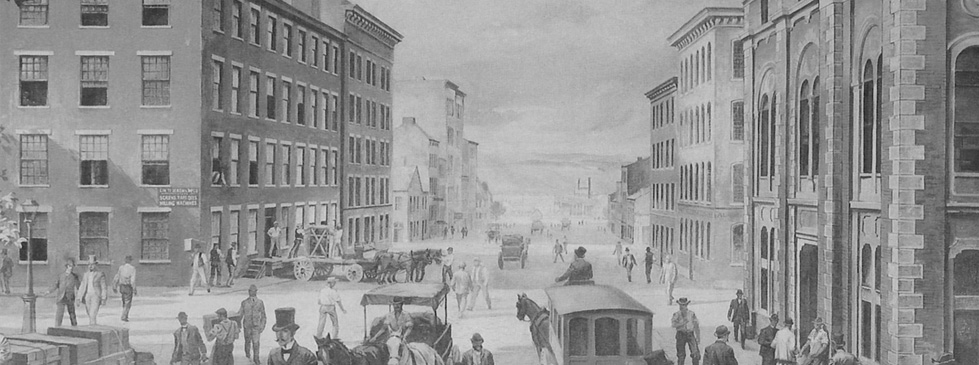 March 19, 1884